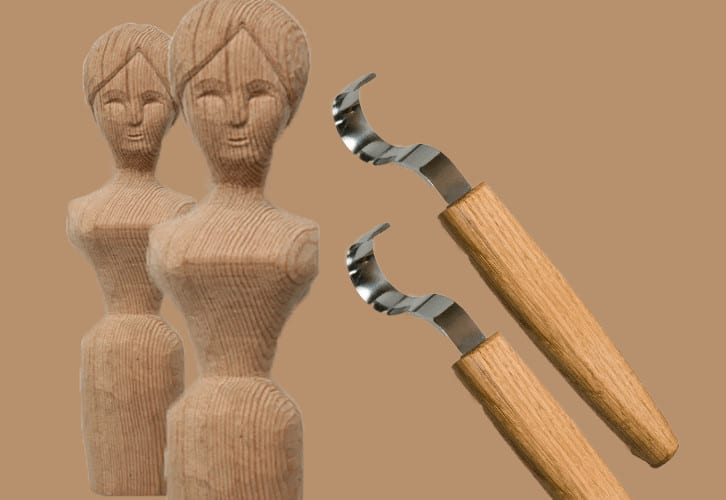 advantages-of-using-pine-wood-for-carving