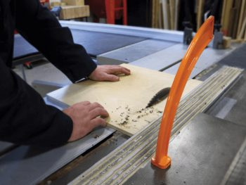woodworking-table-saw-for-planning (2) (1)