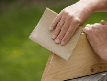 woodworking-sandpaper-for-planning (1)